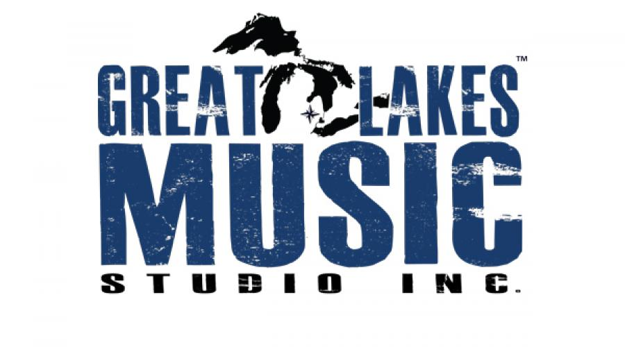 Great Lakes Music