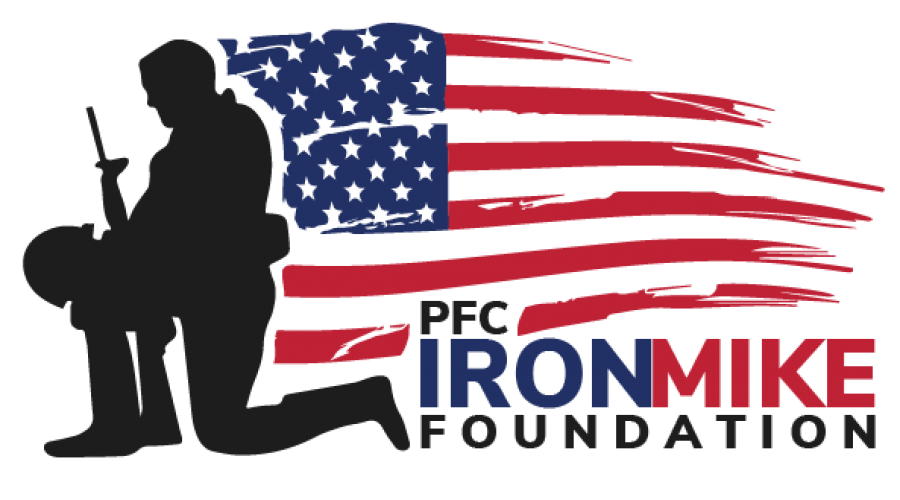 Iron Mike Foundation
